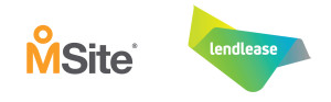 lendlease-and-msite-logo