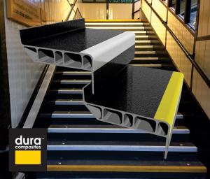 dura-slab-structural-stair-treads