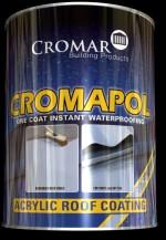 cromapol-5kg