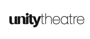 ut-logo1