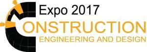 Construction Expo logo