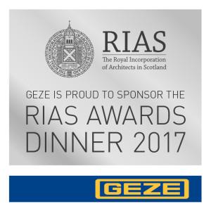 RIAS_Awards 2017