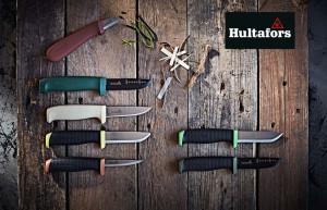 2017_Knives
