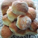 bread-rolls-945774_1920