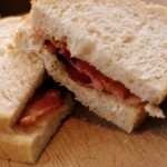 sandwich-653679_1920