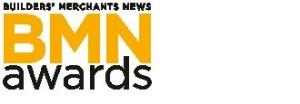 BMN awards logo