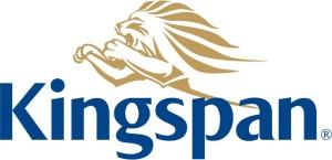 kingspan logo_1 PNG